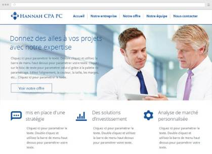 finance-et-marketing