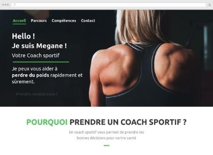 coach-sport