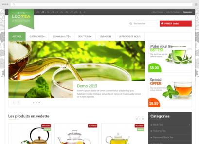 27eeb26a40b Création site organique