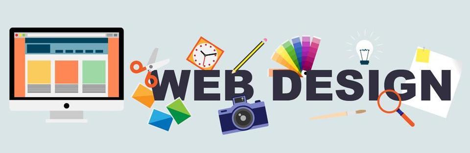 Créer un site internet professionnel va vous permettre de mettre en valeur  votre savoir-faire et de montrer à vos clients qu ils peuvent vous faire ... e1cd2f7ad1b0