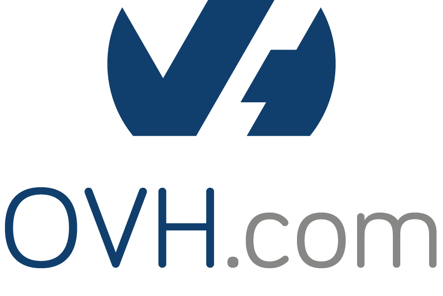 Configurer domaine OVH