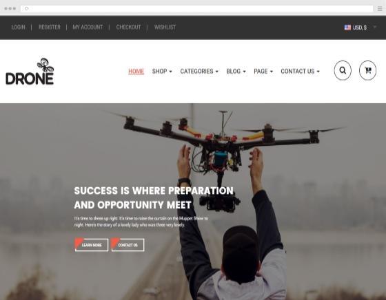 comment cr er un site web de m nage domicile autoentrepreneur